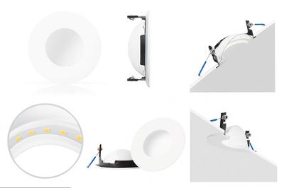 Professionally photograph your product for Amazon, Ebay, E-com