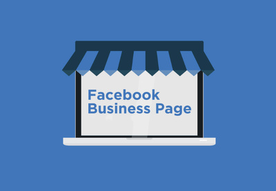 Create the Perfect Facebook Business Page for You