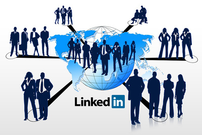 Add 200+ Real Endorsements to LinkedIn Page to Boost Credibility