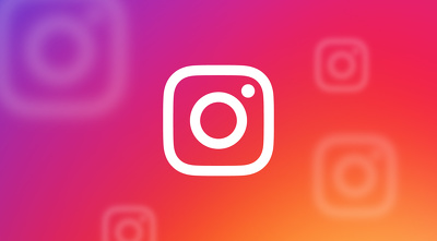 Organically grow your Instagram following