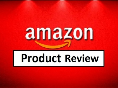 Collect Product Reviews from Amazon