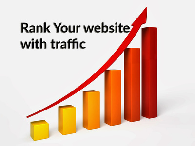 GET 1,000 DAILY KEYWORD TARGET VISITORS  2-3 min AVG VISIT TIME