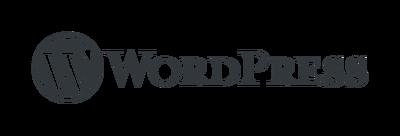 Perform 1 hour of work on your Wordpress website
