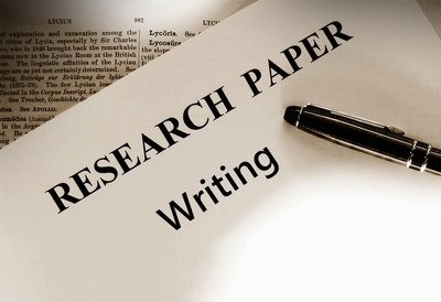 Write Research Paper for you in any subject
