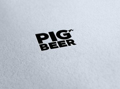 Design a unique logo