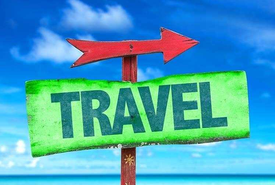 Publish A Guest Post on Travelblog.Org with Dofollow Backlink