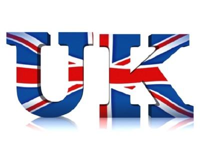 Publish 10 UK reviews on your google maps