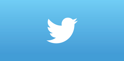 Organically grow your Twitter following