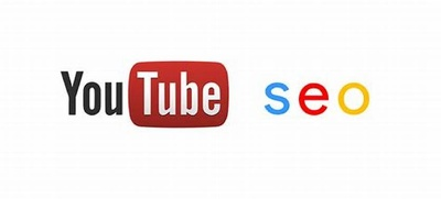 Boost YouTube Video Ranking On Google 1st Page