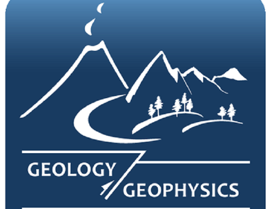 Write Geology Geophysics reports in a day
