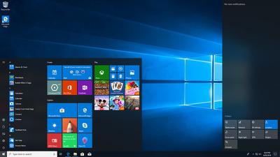Provide IT Support, Fix Computer Windows