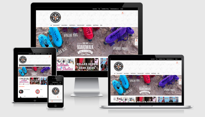 Design Responsive Wordpress Site, SEO Friendly + Security Plugin