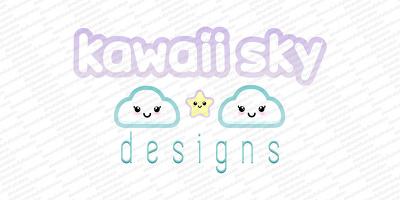 Create a fun & attractive cartoon logo for your company
