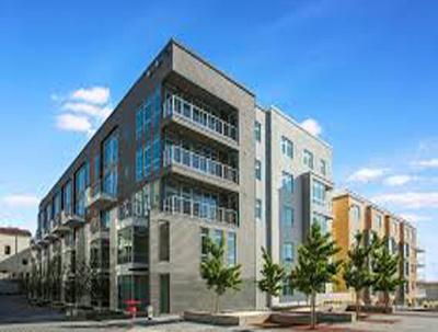 Provide rightmove.com real estate property database 250 records