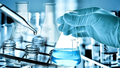 Assist in Chemical Engineering Related field