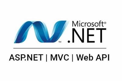 Develop responsive asp.net mvc app for you