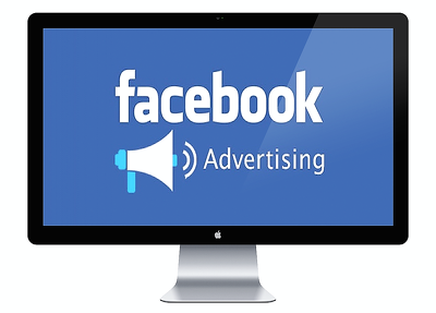 Set-up the pay per click ad campaign on any social network