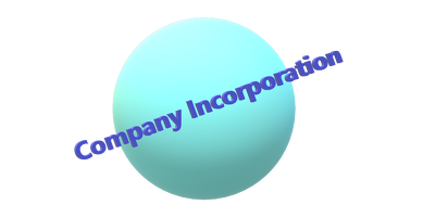 Register a UK company with Companies House