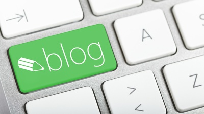 Write an engaging 1000 word blog on the topic of your choice