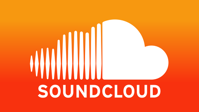Promote your SoundCloud to Gain Organic Engagement