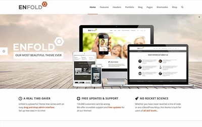 Provide you WP Premium Themes with license and activation key