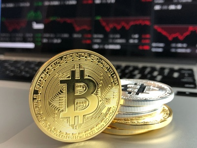 Write An Engaging Cryptocurrency Article of Up to 1500 Words