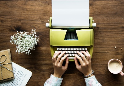 Write A High Quality SEO 500-word Article On Any Topic