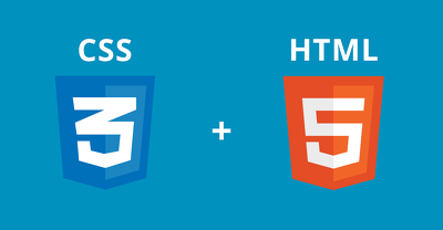 Solve your HTML,CSS related issues or bugs on your site