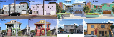retouch your house photo with unlimited revision