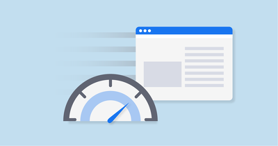 Optimise WordPress site Speed
