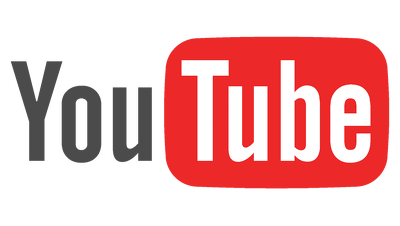 Add 30 Comments To Any YouTube Video Increase Your SEO Ranking