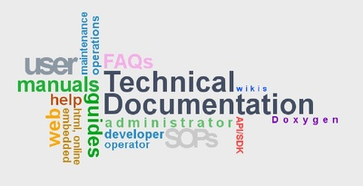 Produce a 10 Page [4000 words] Technical document/Presentations