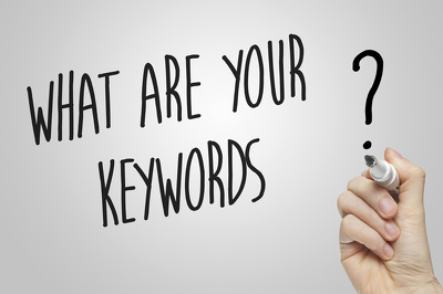 Perform In-Depth Professional Keyword Research