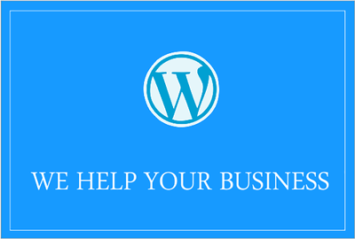 Design and develop a wordpress website + FREE  DIVI THEME
