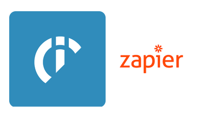 Create or update any Integromat or Zapier process or integration