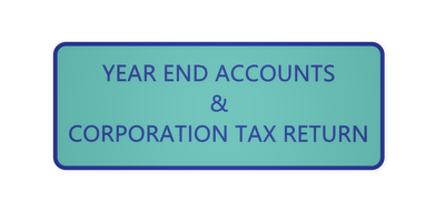 Prepare and submit company accounts and corporation tax return