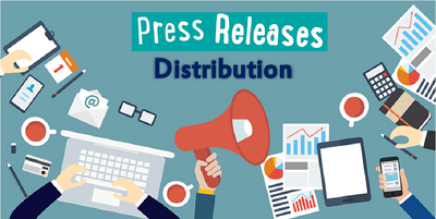 Submit your Press Release to PRBuzz Plus top PR Distribution Net