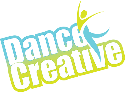 ***Introductory Offer! *** Refresh Your Logo or Business Cards!
