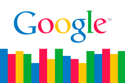 Publish 5 Google Reviews from UK/US