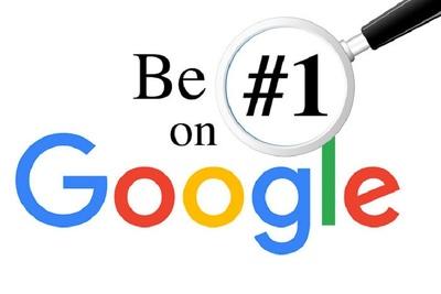 Publish 15 UK reviews on your google maps
