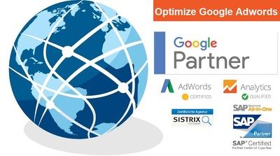 Setup Google Ads For Your Business