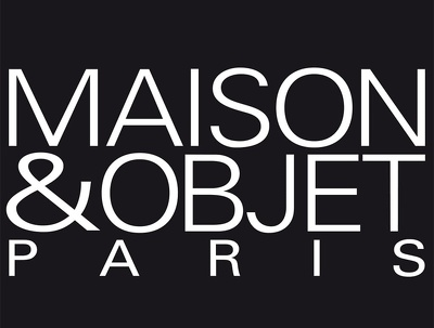 Provide List Of Exhibitors For Maison And Objet 2019 Trade Fair