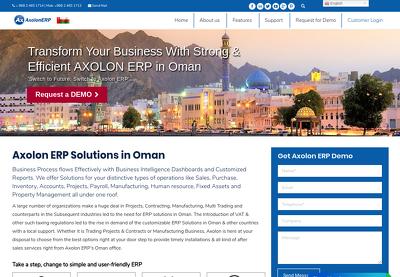 Design a Creative Landing page