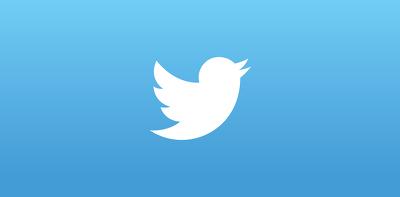 Provide 30 bespoke Twitter tweets