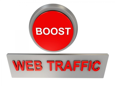 Provide High Quality 1000+ daily visitors,2-3 minutes AVG Visit