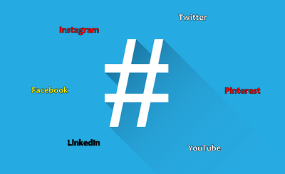 Manage one of your social media profile with QUALITY content