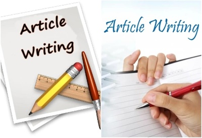 Write 500 word high quality SEO friendly article / content