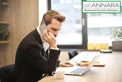 Provide 1 hour business consultation for your Retail Business