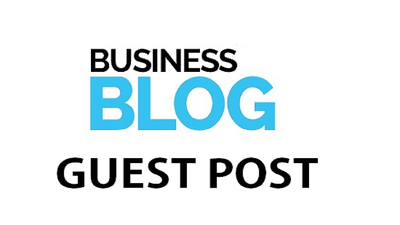 Publish Your Business Articles on several +50 DA Websites