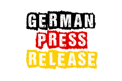 Write and Publish Press Release on 10 German Top News Sites